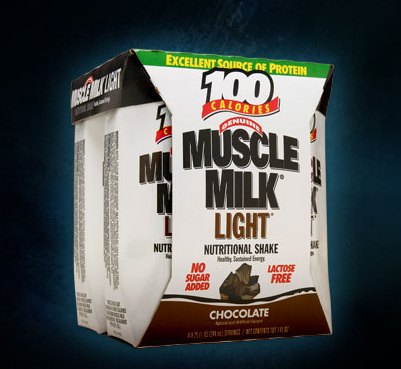 1233886338musclemilk products_0009_100Cal_RTD
