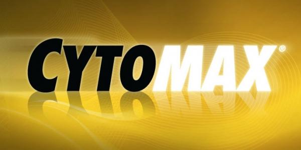 Серия Cytomax